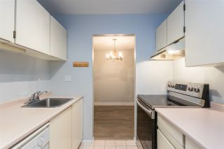 "Photo 7: 413 9880 MANCHESTER Drive in Burnaby: Cariboo Condo for sale in ""BROOKSIDE COURT"" (Burnaby North)  : MLS®# R2518735"