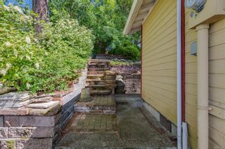 Photo 39: 10232 Summerset Pl in : Si Sidney North-East House for sale (Sidney)  : MLS®# 878464