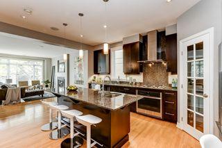 Photo 18: 506 Edison Avenue in Ottawa: McKellar Park/Highland House for sale (Westboro)  : MLS®# 1258353