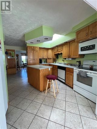Photo 12: 1040 Route 172 in Back Bay: House for sale : MLS®# NB062930