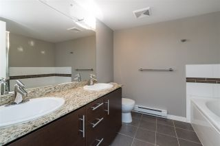 """Photo 19: 102 11667 HANEY Bypass in Maple Ridge: West Central Condo for sale in """"HANEY'S LANDING"""" : MLS®# R2514246"""