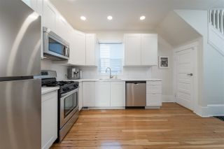 Photo 2: 2057 CYPRESS Street in Vancouver: Kitsilano House for sale (Vancouver West)  : MLS®# R2555186