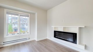 Photo 4: 35 188 WOOD STREET in New Westminster: Queensborough Townhouse for sale : MLS®# R2593410