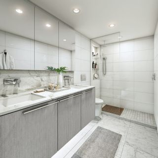Photo 9: 1111 Richards Street in Vancouver: Yaletown Condo for sale (Vancouver West)
