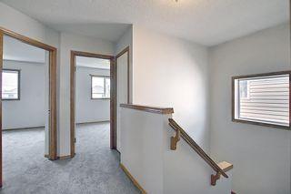 Photo 17: 14 Saddleback Road in Calgary: Saddle Ridge Detached for sale : MLS®# A1130793