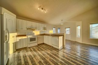 Photo 10:  in Edmonton: Zone 28 House for sale : MLS®# E4224732