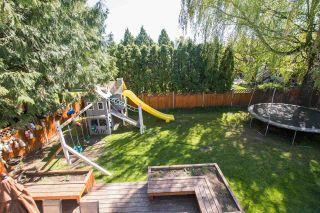 Photo 23: 5680 46A Avenue in Delta: Delta Manor House for sale (Ladner)  : MLS®# R2570862