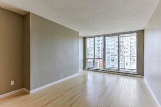 Photo 13: 302 9981 WHALLEY Boulevard in Surrey: Whalley Condo for sale (North Surrey)  : MLS®# R2315017