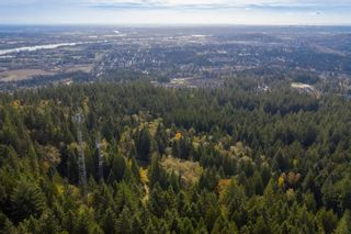 Photo 12: 3540 CONIFER Drive in Coquitlam: Burke Mountain Land Commercial for sale : MLS®# C8034887