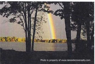 Photo 11: 11 Misty Court in Ramara: Rural Ramara Property for sale : MLS®# X3429990