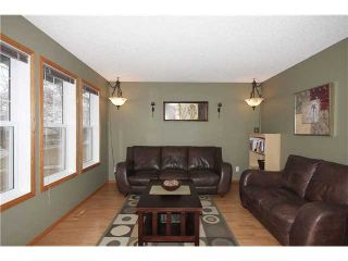 Photo 3: 173 HIDDEN RANCH Hill NW in CALGARY: Hidden Valley Residential Detached Single Family for sale (Calgary)  : MLS®# C3516130