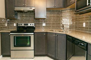 Photo 8: 331 1520 HAMMOND Gate in Edmonton: Zone 58 Condo for sale : MLS®# E4239961