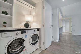 """Photo 19: 2110 1111 RICHARDS Street in Vancouver: Downtown VW Condo for sale in """"8X ON THE PARK"""" (Vancouver West)  : MLS®# R2625396"""