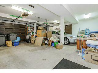 Photo 19: 2580 KASLO ST in Vancouver: Renfrew VE House for sale (Vancouver East)  : MLS®# V1114634