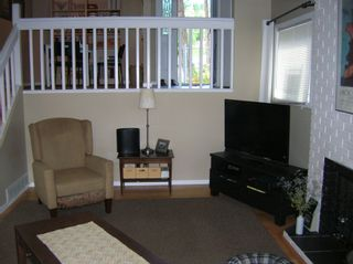 Photo 4: 598 Gleneagles Drive in Kamloops: Sahali House for sale : MLS®# 113539