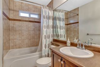 """Photo 26: 15046 34A Avenue in Surrey: Morgan Creek House for sale in """"ROSEMARY HEIGHTS"""" (South Surrey White Rock)  : MLS®# R2534748"""