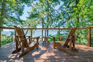 Photo 49: 2205 SHAW Rd in : Isl Gabriola Island House for sale (Islands)  : MLS®# 879745