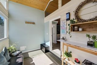 Photo 20: 1907 Stanley Ave in : Vi Fernwood House for sale (Victoria)  : MLS®# 886072