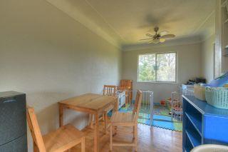 Photo 8: 130 Kamloops Ave in : SW Tillicum House for sale (Saanich West)  : MLS®# 871752