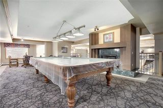 Photo 31: 235 6868 SIERRA MORENA Boulevard SW in Calgary: Signal Hill Apartment for sale : MLS®# C4301942