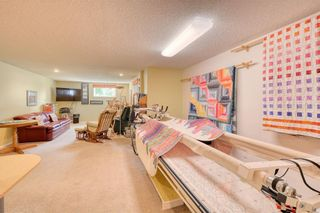 Photo 28: 258187 112 Street E: Rural Foothills County Detached for sale : MLS®# C4301811