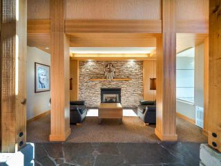 """Photo 28: 301 580 RAVEN WOODS Drive in North Vancouver: Roche Point Condo for sale in """"SEASONS"""" : MLS®# R2532783"""