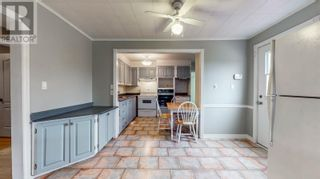Photo 7: 170 Main Road in Pouch Cove: House for sale : MLS®# 1235852
