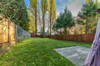 Photo 15: 21224 DEWDNEY TRUNK Road in Maple Ridge: Southwest Maple Ridge 1/2 Duplex for sale : MLS®# R2322049