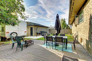 Photo 44: Calgary Real Estate Lake Bonavista