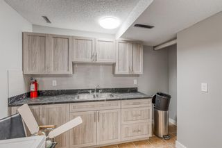 Photo 36: 222 17 Avenue SE in Calgary: Beltline Mixed Use for sale : MLS®# A1112863