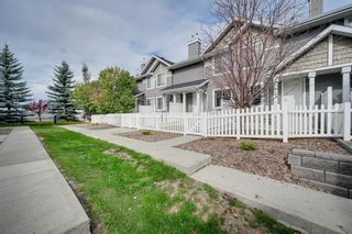 Photo 28: 26 3075 TRELLE Crescent in Edmonton: Zone 14 Townhouse for sale : MLS®# E4264204