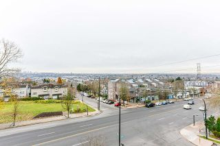 """Photo 29: 404 3811 HASTINGS Street in Burnaby: Vancouver Heights Condo for sale in """"MONDEO"""" (Burnaby North)  : MLS®# R2519776"""