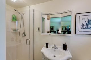 Photo 30: 1956 Sandover Cres in : NS Dean Park House for sale (North Saanich)  : MLS®# 876807