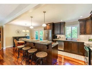 """Photo 11: 20235 44A Avenue in Langley: Langley City House for sale in """"Alice Brown"""" : MLS®# R2503844"""