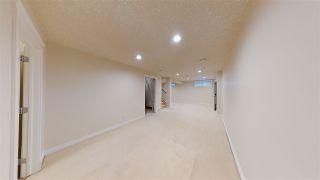 Photo 42: 3449 32A Street in Edmonton: Zone 30 House for sale : MLS®# E4229597