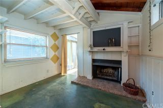 Photo 12: 783 Dawson Avenue in Long Beach: Residential for sale (3 - Eastside, Circle Area)  : MLS®# PW19093063