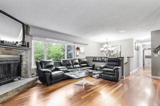 Photo 3: 1849 WARWICK Avenue in Port Coquitlam: Lower Mary Hill House for sale : MLS®# R2623847