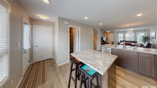 Photo 18: 5413 Green Brooks Way East in Regina: Greens on Gardiner Residential for sale : MLS®# SK859283