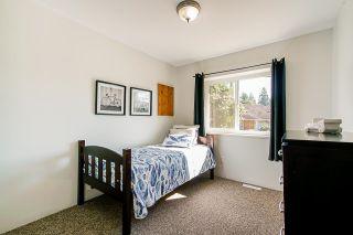 Photo 16: 12187 203 Street in Maple Ridge: Northwest Maple Ridge House for sale : MLS®# R2615811