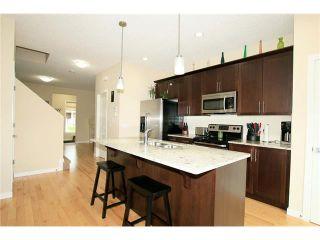 Photo 17: 118 FIRESIDE Bend: Cochrane House for sale : MLS®# C4066576