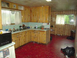 """Photo 2: 34773 BATEMAN Road in Abbotsford: Matsqui House for sale in """"Clayburn Village/Bateman"""" : MLS®# F1321744"""