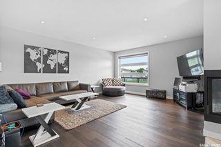 Photo 18: 6117 Koep Avenue in Regina: Skyview Residential for sale : MLS®# SK870723