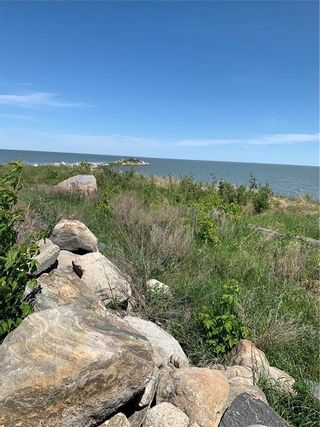 Photo 1: Lot 13 Valhop Drive: RM of Ochre River Residential for sale (R30 - Dauphin and Area)  : MLS®# 202009395