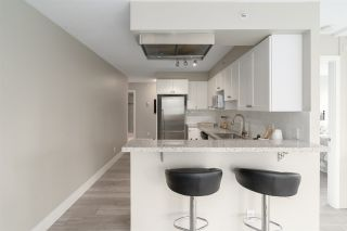 """Photo 12: 409 1188 RICHARDS Street in Vancouver: Yaletown Condo for sale in """"Park Plaza"""" (Vancouver West)  : MLS®# R2475181"""