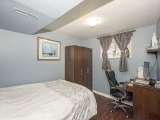 Photo 12: 950 QUADLING Avenue in Coquitlam: Maillardville House for sale : MLS®# R2037254