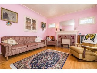 Photo 13: 3381 E 23RD Avenue in Vancouver: Renfrew Heights House for sale (Vancouver East)  : MLS®# R2196086