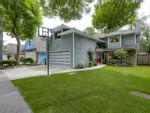 Property Photo: 5184 SAPPHIRE PL in Richmond