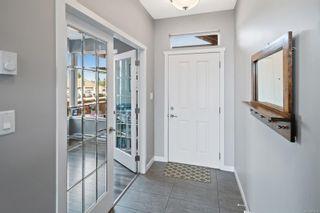 Photo 5: 2463 Anthony Pl in Sooke: Sk Sunriver House for sale : MLS®# 885514