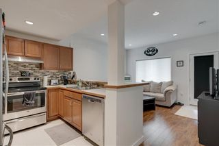 Photo 25: 273 WALDEN Square SE in Calgary: Walden Detached for sale : MLS®# C4296858