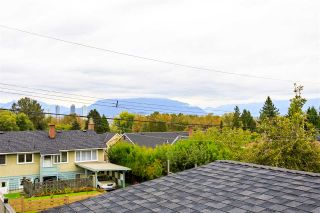 Photo 20: 4457 PRICE Crescent in Burnaby: Garden Village House for sale (Burnaby South)  : MLS®# R2510130